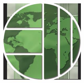 EIUK Membership 2019-2020