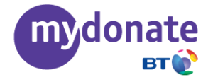 my-donate-logo