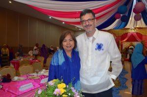 Copsey Ken and Ruth_wedding (3)