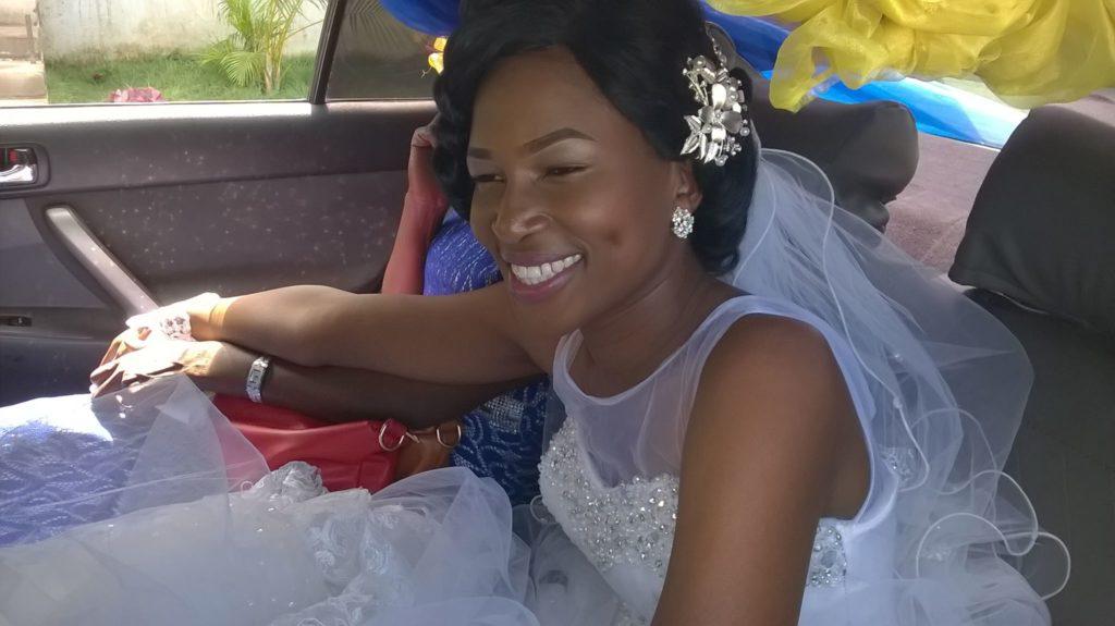 Esther Mnkeni