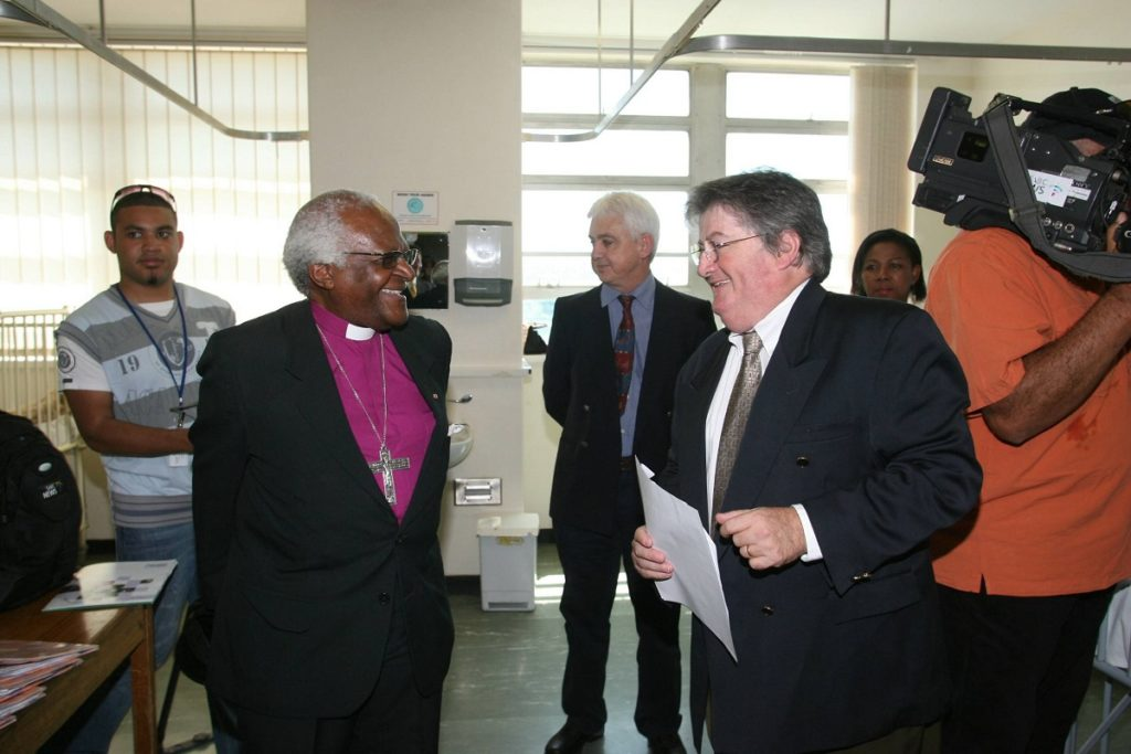 archbishop-tutu-and-lins-3