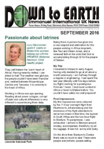 pages-from-123-september-2016-d2e-a5