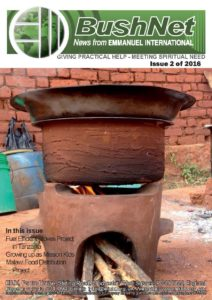 bushnet-issue-2-of-2016