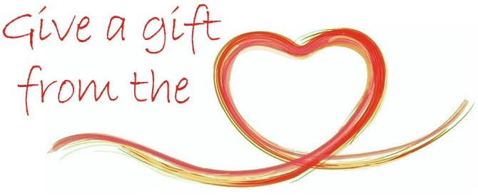 give-a-gift-from-the-heart