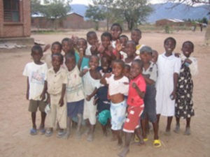 malawi-08-village-children