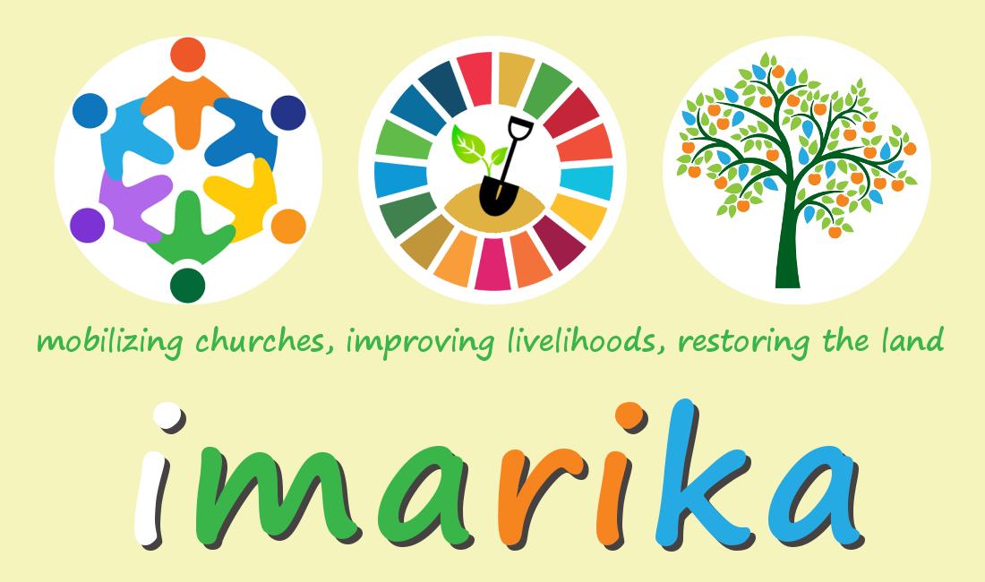 Tanzania 'imarika' Project