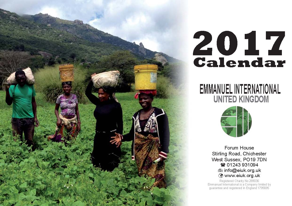 35-bushnet-calendar-issue-3-of-2016