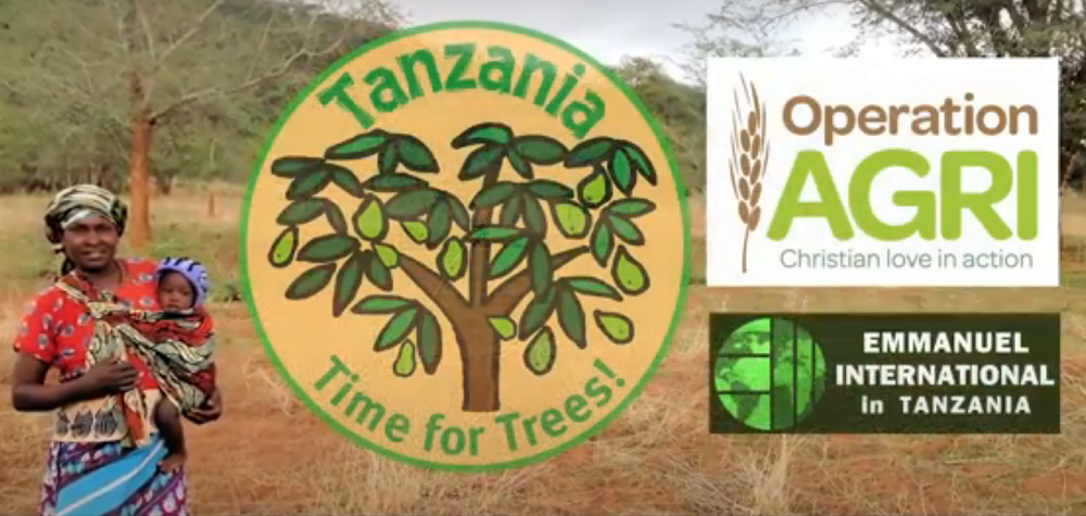 IMARIKA project in Tanzania