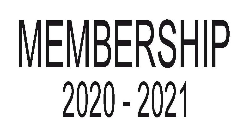 EIUK Membership 2020-2021
